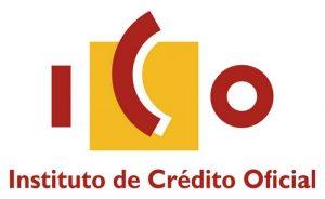 La banque publique d'investissement espagnole ICO engage 15 millions dans les PME