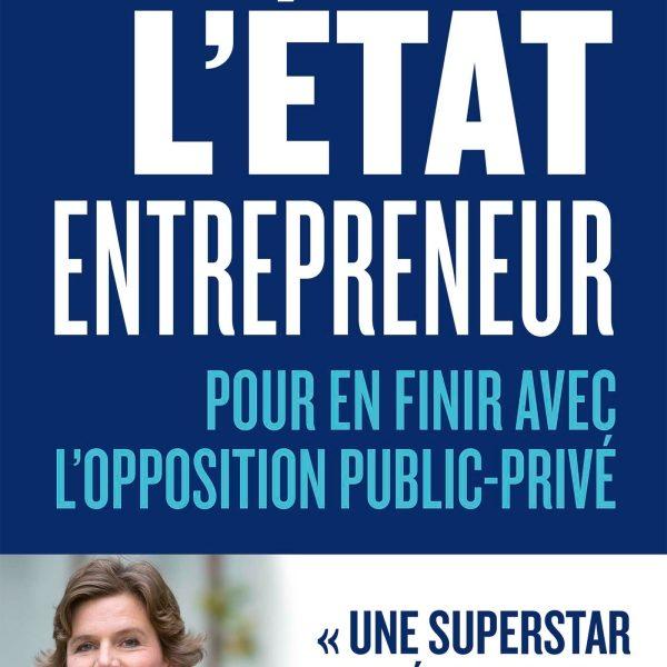 etat entrepreneur