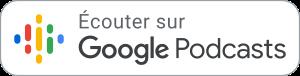 La Suite sur Google