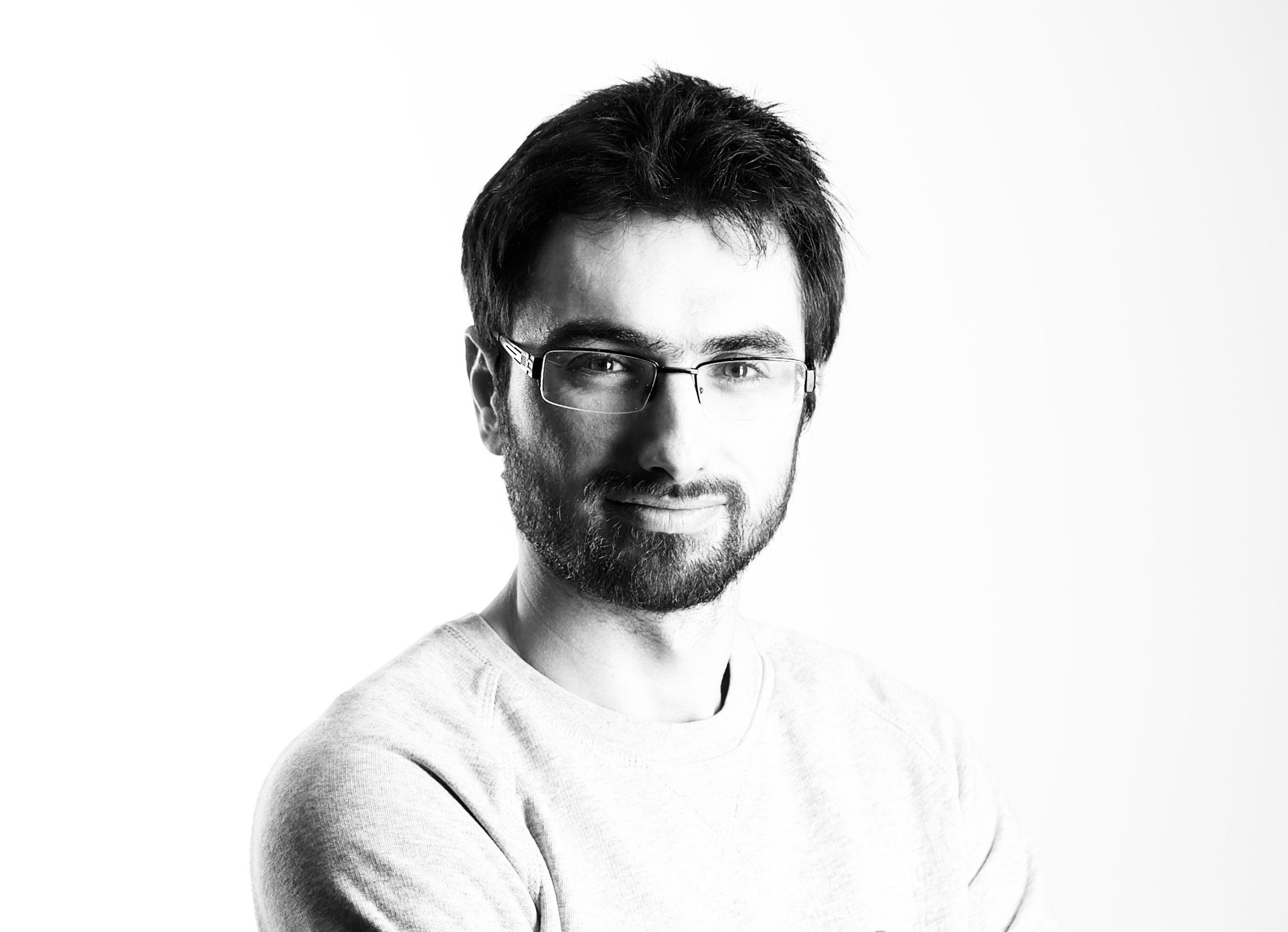 Julien Ramezani